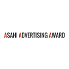 60th Asahi Advertising Awards