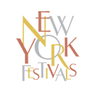 New York festivals Innovative Advertising Awards