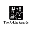 THE A-LIST AWARDS