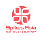 Spikes Asia