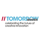 The Tomorrow Awards