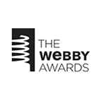 12th Webby Awards