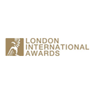 London International Advertising Awards