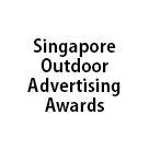 Singapore Outdoor Advertising Awards