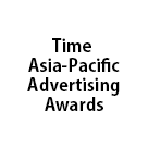 Time Asia-Pacific Advertising Awards