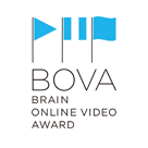 BRAIN ONLINE VIDEO AWARD