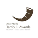 Asia-Pacific Tambuli Awards